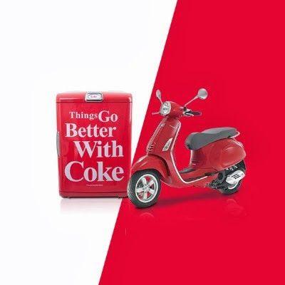 Coca Cola Kırmızı Kasa Vespa Motosiklet Çekiliş Kampanyası - www.coca-colakirmizikasa.com http://www.kampanya-tv.com/2014/02/coca-cola-kirmizi-kasa-vespa-motosiklet-cekilis-kampanyasi-www.coca-colakirmizikasa.com.html
