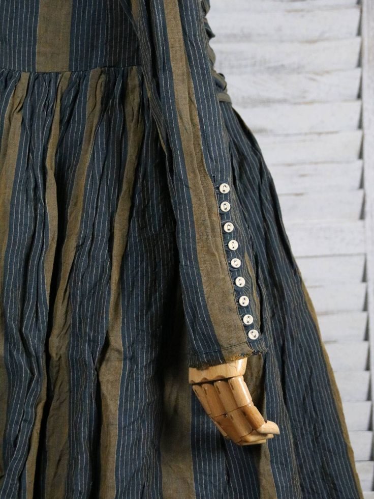 ewa i walla kleider detailvernarrt
