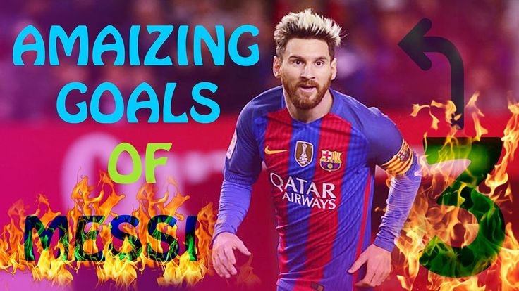 Lionel Messi Amaizing Goals.  Please Subscribe: (https://www.youtube.com/c/SportsCelebrityWorldUpdates)  3 Amaizing Goals Of Lionel Messi  Lionel Messi Amaizing Goals  Lionel Messi Best Goals  Contact with us:  Stumbleupon: http://ift.tt/2bu0A5V  Twitter: https://twitter.com/SamSunjid?lang=en  Google: http://ift.tt/2b93Ntr  Reddit: http://ift.tt/2bu0BXx  Vk: http://ift.tt/2b93sH7  Pinterest: http://ift.tt/2bu2bbw  OK.RU: http://ift.tt/2b938Iw  tumblr: http://ift.tt/2btZqY5  blogger…