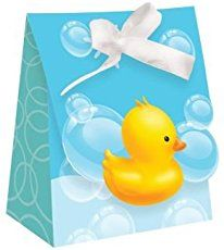 Free Rubber Ducky Baby Shower Printables and more! – Free Party Printables and more!