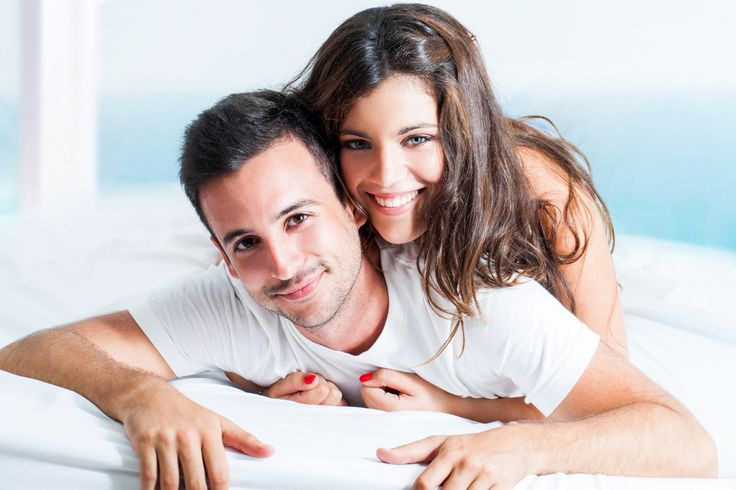8 советов, как сохранить счастливый брак #развод #брак #отношения #советы