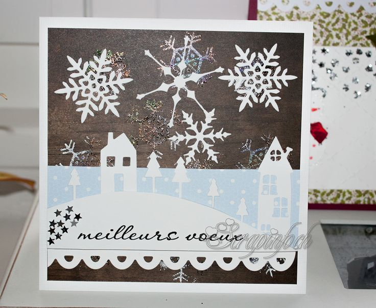 carterie, modele carte deuil, carte anniversaire, carte fete des peres, carte cadeau, carte fête des meres