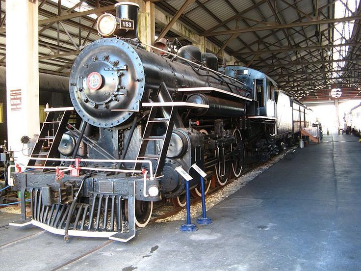 The Gold Coast Railroad Museum offers free admission the first Saturday ofmostmonths: Jan. 7, 2017 Feb. 4, 2017 Tickets to ride a train range from $5 to $12 per ticket. It's great for any train enthusiast, Thomas the Train lover or young kids. The food is reasonably priced (Frankie's pizza food truck!) and there are …