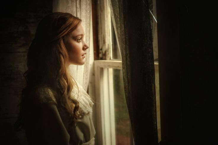 Dreaming by TJ Drysdale on 500px