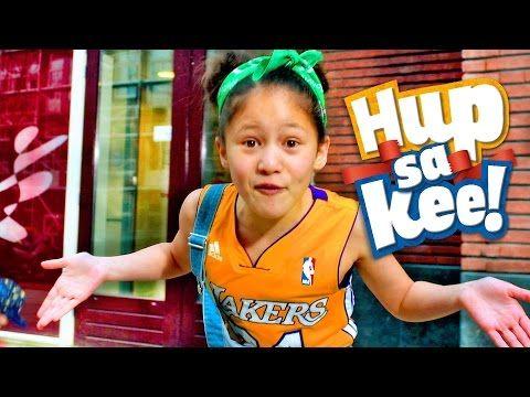 Kinderen voor Kinderen - Hupsakee (Officiële videoclip) - YouTube