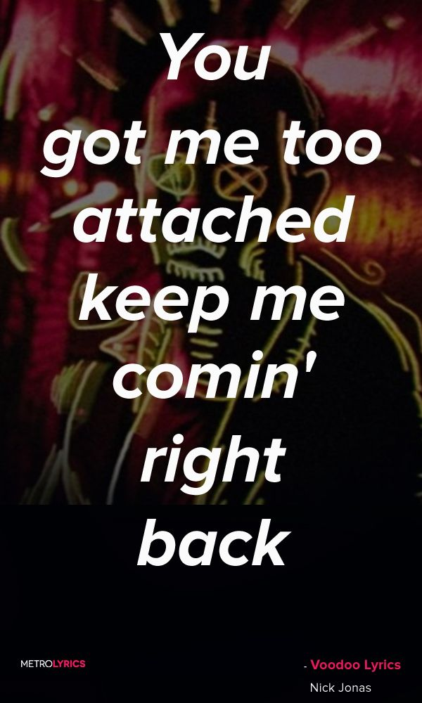Lyric mkto classic lyrics : Best 25+ Me too lyrics ideas on Pinterest | Happy day lyrics ...