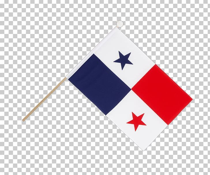 Flag Of Panama Flag Of Panama Fahne Length Png 6 X 2018 Fifa World Cup Centimeter Fahne Fanion Panama Flag Flag Png