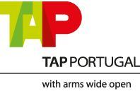 TAP Portugal - Portuguese Airline