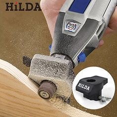 HILDA Sanding and Grinding Guide Attachment Locator Positioner for Dremel by Robert Brown, http://www.amazon.com/dp/B01N7NXS39/ref=cm_sw_r_pi_dp_x_XneCzbKJRGWY3