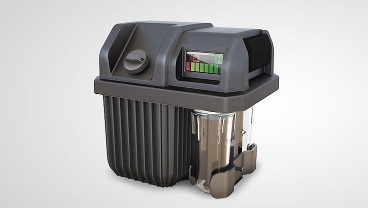 Fuel Additive Device that increases MPG with Diesel Engine and improves engine performance. For more info of this device visit website.