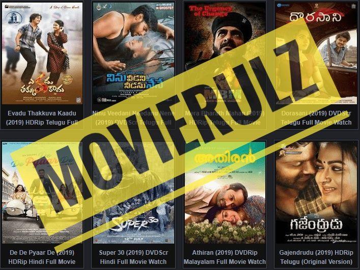 Movierulz2 Download Bollywood Telugu Roadies Hollywood Movies In 2020 Hd Movies Online Download Movies Movies Online