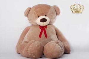 teddybear  plushbear   giantbear   furbear   6ftbear   6ft   cosyking  uk  idea  