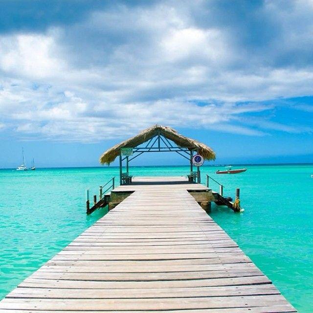 Tobago Island: 14 Best Soups Of Trinidad & Tobago Images On Pinterest