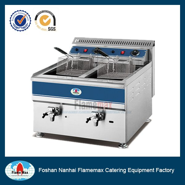 """manufacturer fryer,deep fryer,electric fryer"""