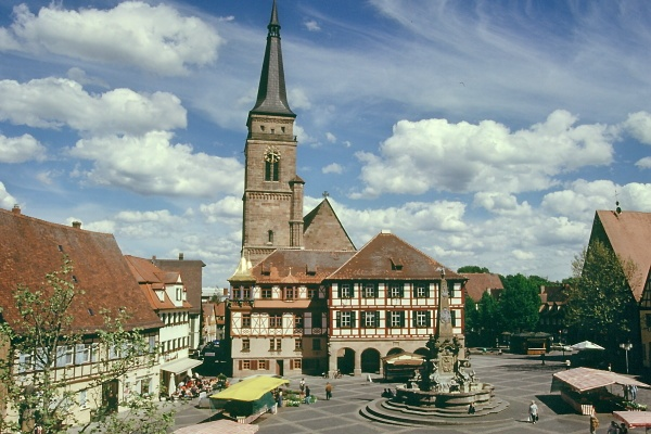 schwabach germany small town my dad visited in world war ii and lauren and i visited in. Black Bedroom Furniture Sets. Home Design Ideas