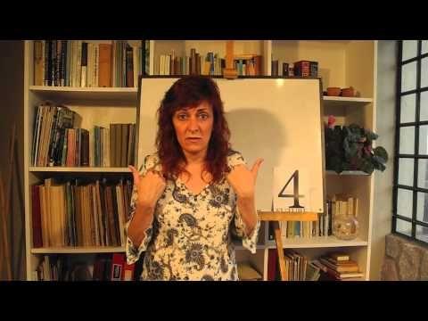 YouTube 6 Perspectiva Universal del desdoblamiento.del tiempo