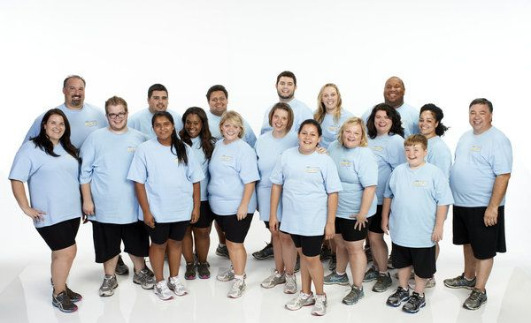 Who Was Eliminated On The Biggest Loser 2013 Last Night? Week 10 | Gossip and Gab