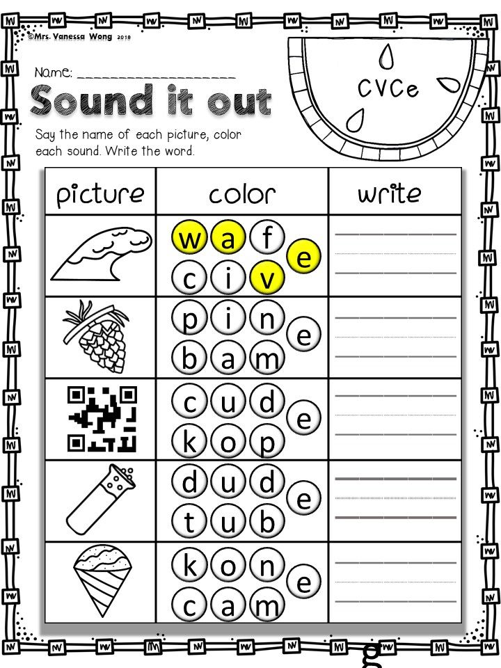 114738 best Best of First Grade images on Pinterest
