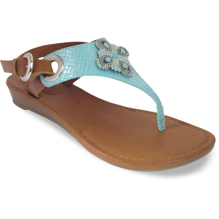 Browse the largest collection of Lindsay Phillips Switchflops custom shoes, sandals and flip flops. Choose from our wide selection of interchangeable straps and snaps. From wedding flip flops to travel sandals as so much more! Click Here to Shop Lindsay Phillips Switchflops.