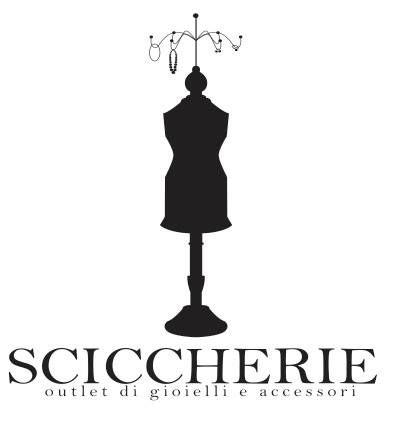 Sciccherie - Outlet di gioielli e accessori moda
