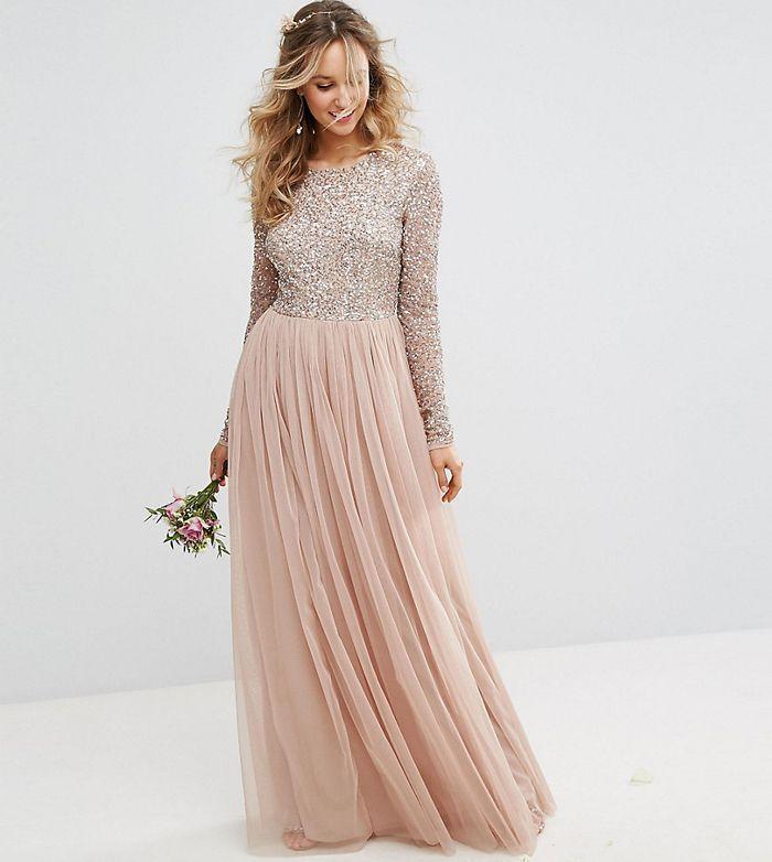 Herbst Hochzeitsgast Kleidkleid Hochzeitsgast Herbst Kleid Hochzeitsgas Beaute Kleid Hochzeitsgast Tullrock Kleider