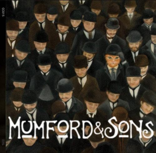 black single women in mumford Watch the music video for mumford & sons's latest single 'babel' below:  only three women were in the line-up  mumford & sons marcus mumford.