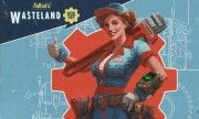 Wasteland Workshop Expansion at Fallout 4 Nexus - Mods and community