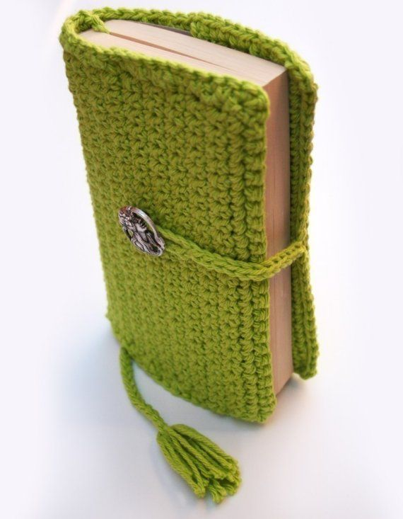 perfect for carting books around without damaging the book.