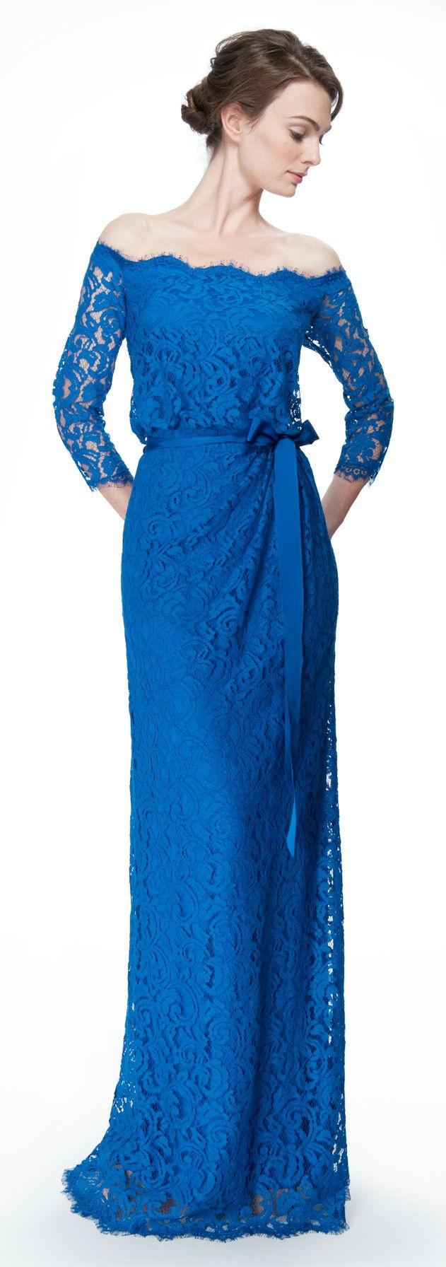 1000  images about Azure Blue on Pinterest - Pantone- Priscilla ...