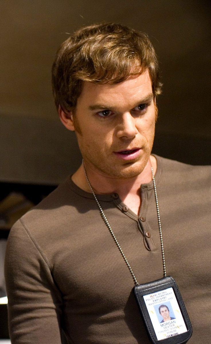 17 Best Images About Dexter On Pinterest  Deb Morgan -2756