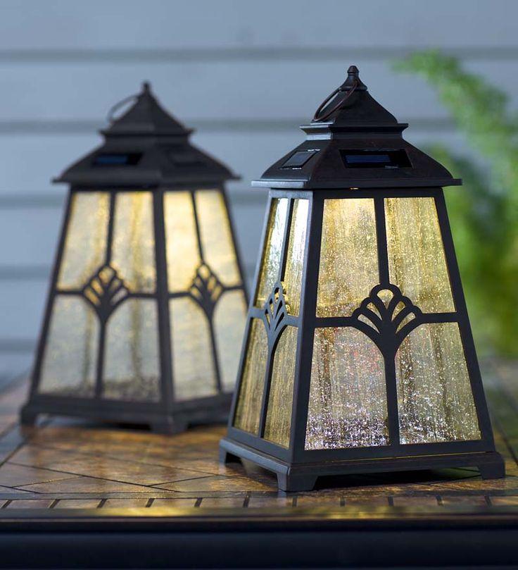 Landscape Lighting Ideas: Best 25+ Outdoor Led Lighting Ideas On Pinterest