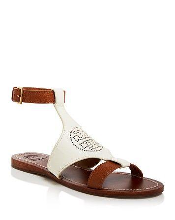 "Black, Gray, Green, Ivory/Cream, Multi, Orange, Pink, Tan/Beige, White, 1""-2.5"", 8.5, 9, <1"" All Shoes - Bloomingdale's"