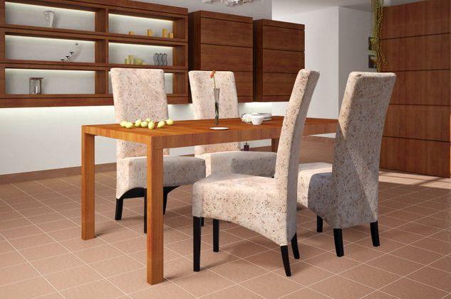 Tapicerowane krzesło 107 do jadalni, salonu, gabinetu  https://www.centrumkrzesel.pl/krzeslo-107/3830/p #centrumkrzesel #krzeslo #tapicerowane #jadalnia #salon #gabinet #wnętrze #design #architecture #interior #interiordesign #diningroom #modern #glamour #office