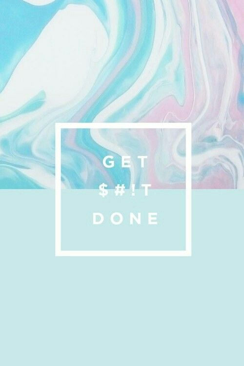 I Love Creating Freebies For All Of You This New Batch Is 8 Gorgeous Marble Mobile Wallpapers Made To Motivate Go Getters