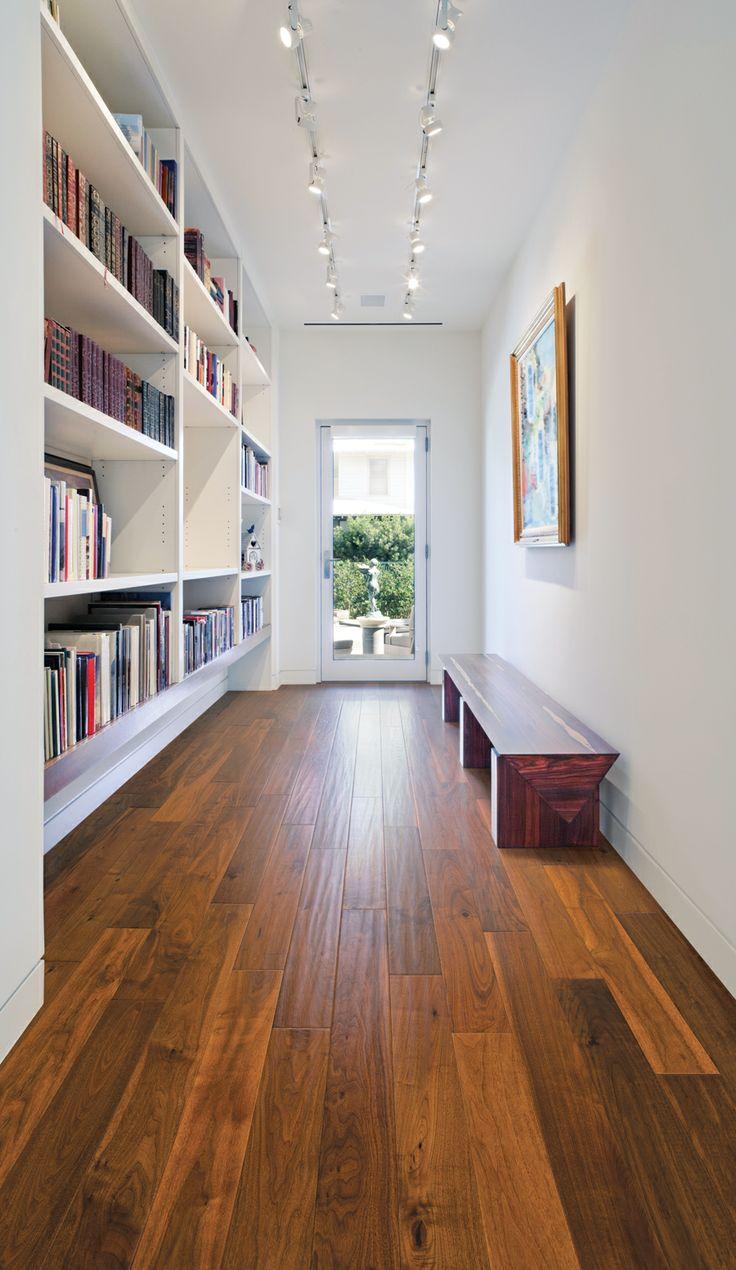 25 best Engineered Wood Floors images on Pinterest | Flooring ideas ...