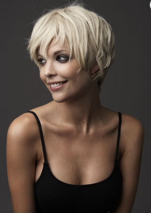 Pixie, longer than mine currently, but i'd like to do this.