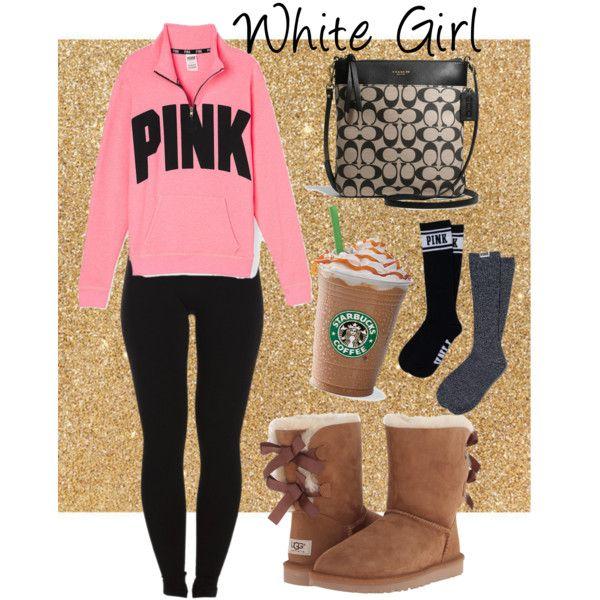Typical White Girl - Best 25+ Basic White Girl Ideas Only On Pinterest Preppy Fall