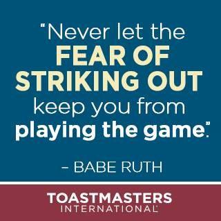 RUTH RULE BABE BOOK