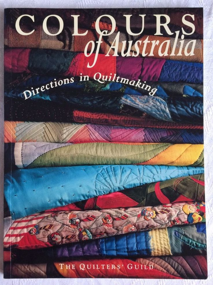 20 best indian quilt images on Pinterest   Pattern, Cozy and Navajo : quilting books australia - Adamdwight.com