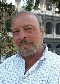 Nelson DeMille - his books are great and he always includes a character that is so witty!!