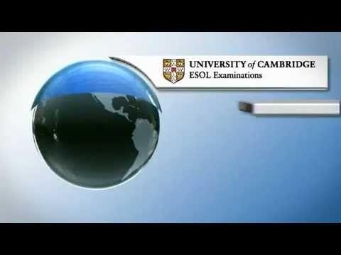 Reduceri - Un certificat de engleza cu recunoastere internationala pentru un CV imbogatit cu o diploma valoaroasa, ocazie unica, Curs Cambridge - Professional English - Business (60 hrs) / Medicine (60 hrs) / Tourism (60 hrs) - 3 luni, la 135 RON in loc de 2025 RON | Reduceri & Oferte | Teamdeals.ro