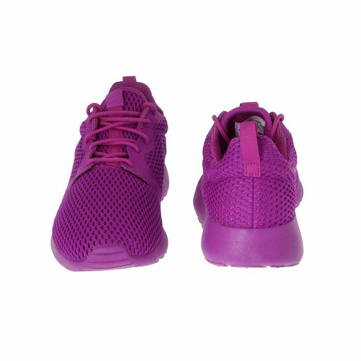 Nike Roshe One Hyperfuse BR W
