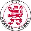 Hessen Kassel vs Borussia Mönchengladbach Aug 03 2016  Live Stream Score Prediction