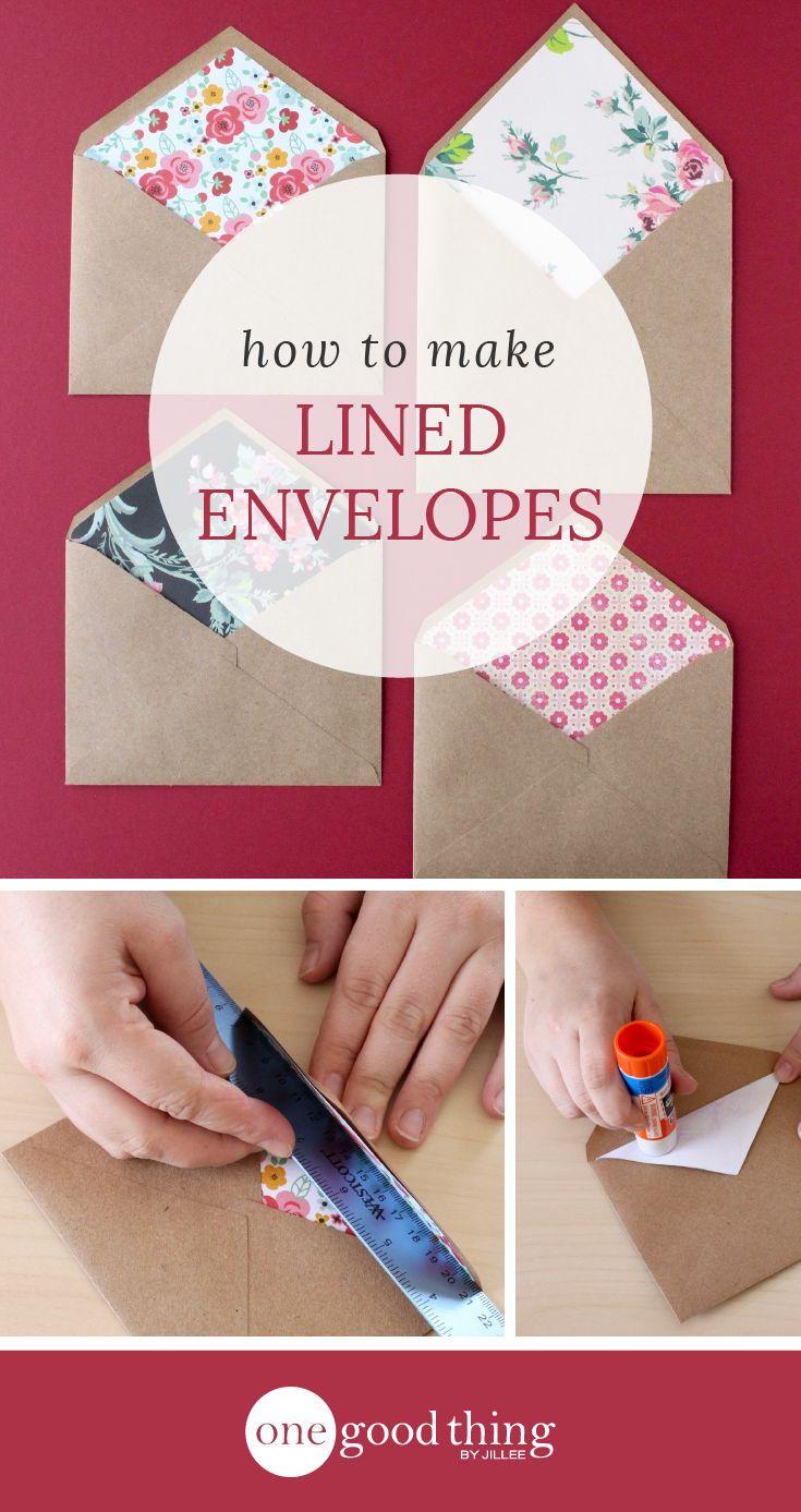 best 25 cute envelopes ideas on pinterest diy envelope
