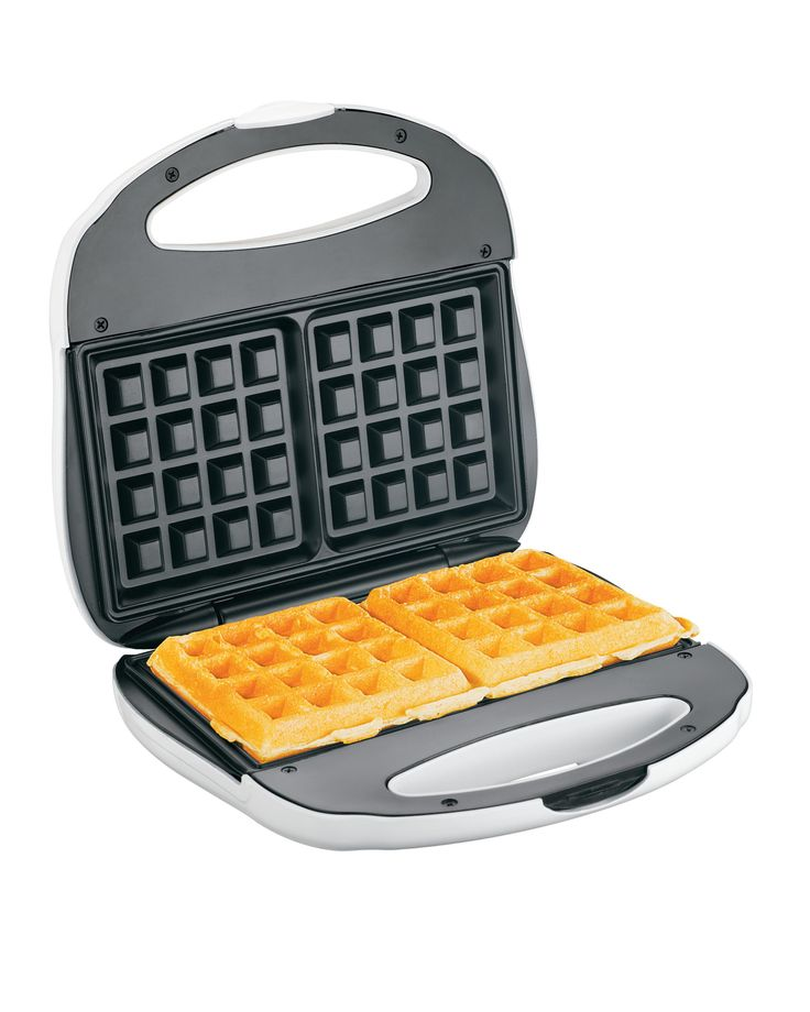 #bestoftheday #FF Proctor Silex Waffle Maker 26008 Review This is a unit that makes waffle making very easy. The Proctor Silex Waffle Maker 26008 quickly prepares two square Belgian waffles at the very same time. They come out thin and crispy every time. We found that the Proctor Silex Waffle Maker is very good...