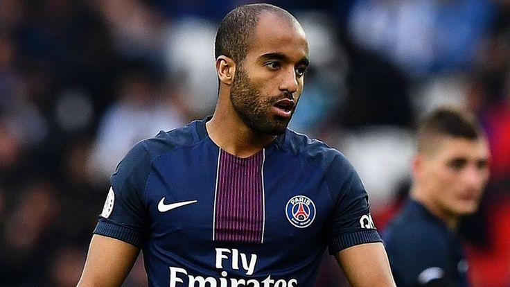 Tottenham sign Lucas Moura from Paris Saint-Germainhttps://www.highlightstore.info/2018/02/01/tottenham-sign-lucas-moura-from-paris-saint-germain/