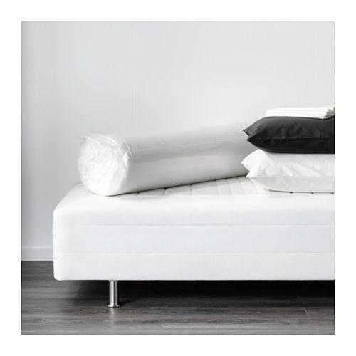 TUDDAL Matratzenauflage   90x200 Cm   IKEA
