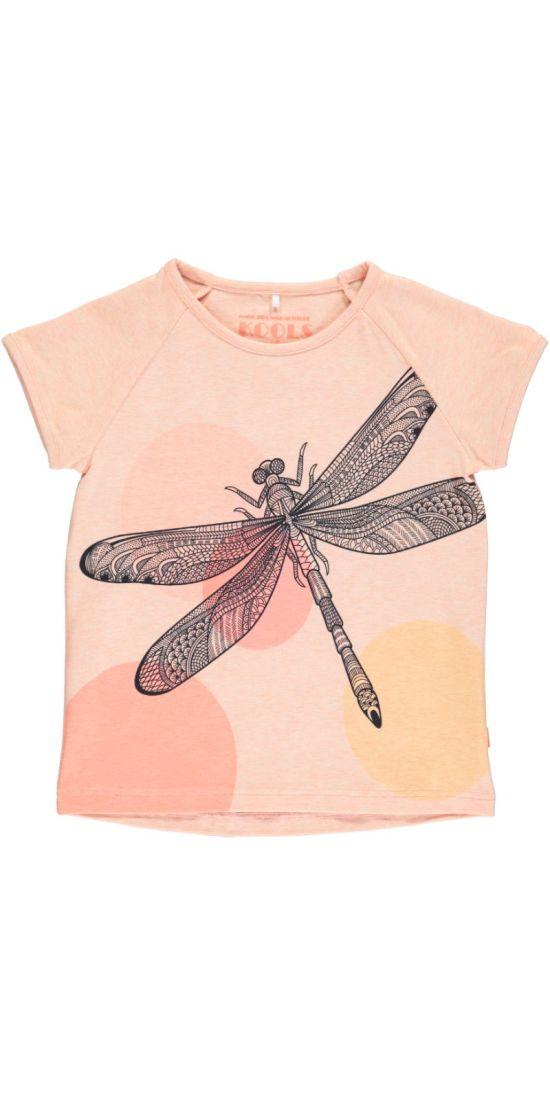 T shirt k/æ - Summer05