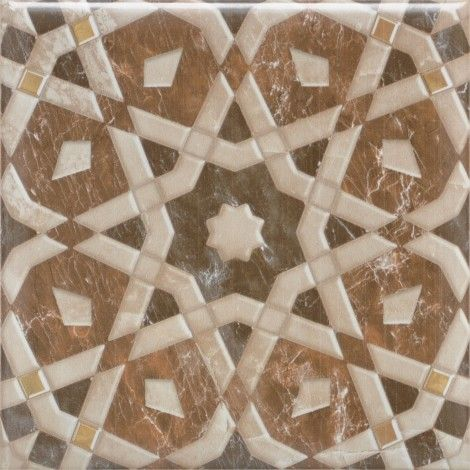 Kafelki marokańskie SALA