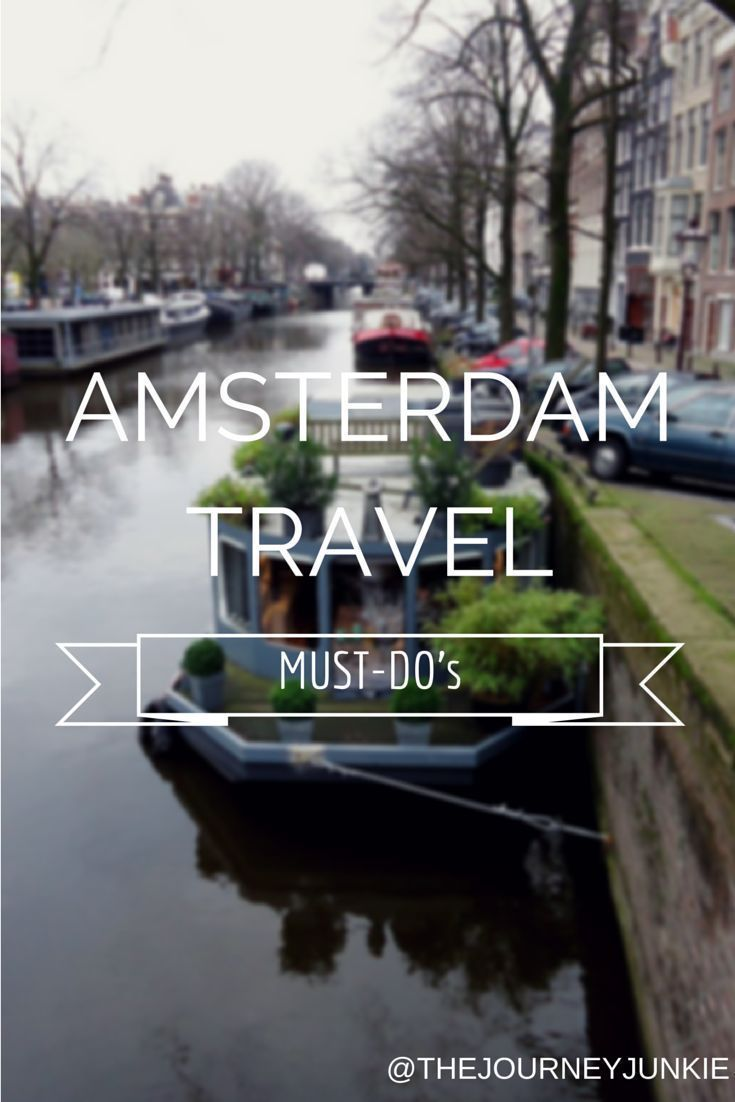 Travel inspiration for all the wanderlusters out there!